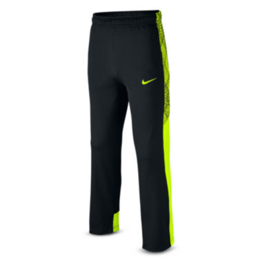 jcpenney.com | Nike® Dri-FIT Legacy Pants - Boys 8-20