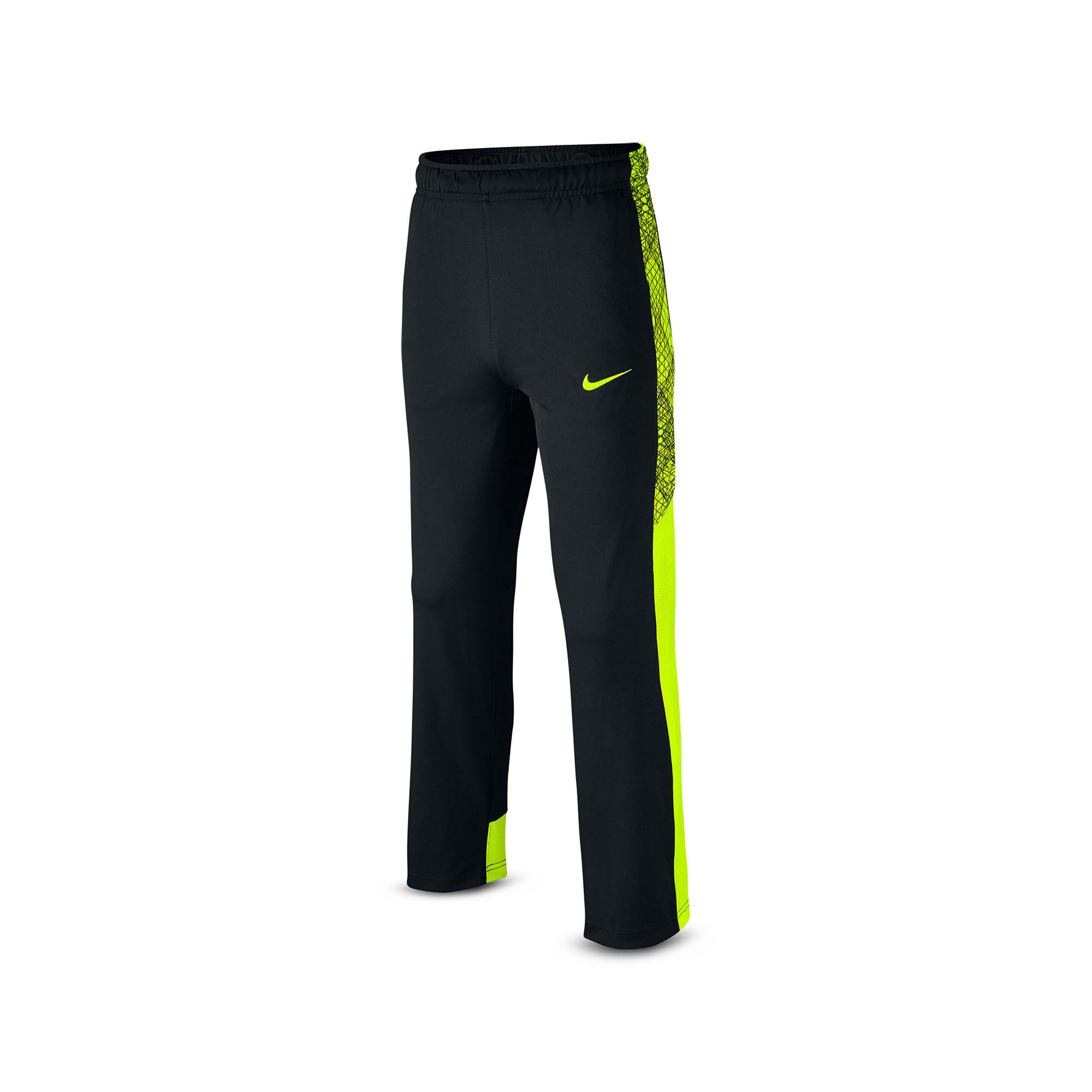 info for 38a55 ea6c4 UPC 886551894127 product image for Nike Dri-FIT Legacy Pants - Boys 8-20