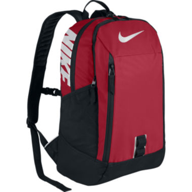 jcpenney.com | Nike® Alpha Adapt Rise Backpack