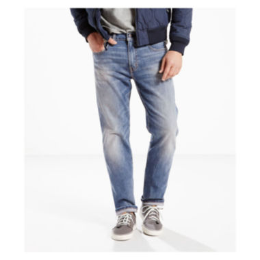 jcpenney.com | Levi's® 502™ Tapered Jeans