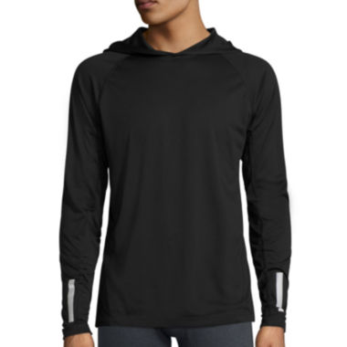 jcpenney.com | MSX by Michael Strahan Premium Long-Sleeve Hoodie