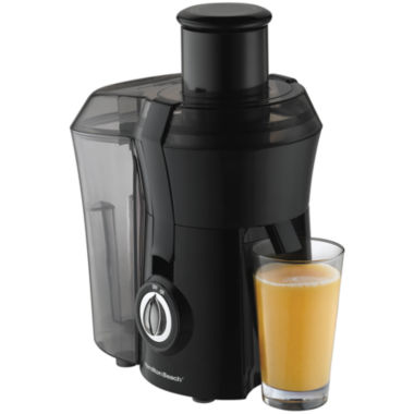 jcpenney.com | Hamilton Beach® Big Mouth Juice Extractor