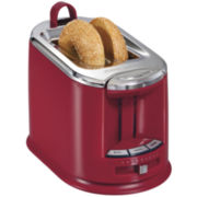 Hamilton Beach® SmartToast® Toaster
