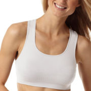 Barely There® CustomFlex Fit® Active Wireless Bra - 4076