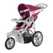 InStep® Safari Stroller