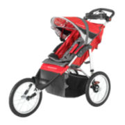 Schwinn® Arrow Jogging Stroller