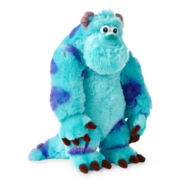 Disney Sulley Medium 14