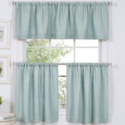 Jc Penneys Kitchen Curtains Big Lots Kitchen Curtains