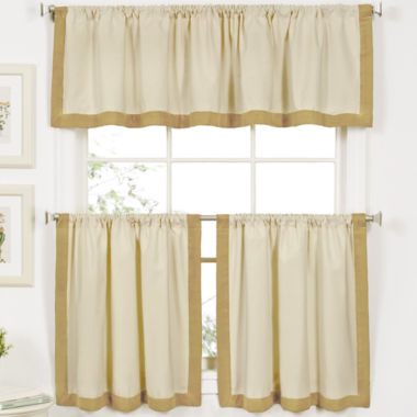 jcpenney.com | Wilton Kitchen Curtains