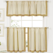 Wilton Kitchen Curtains