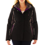 Free Country® 3-in-1 Jacket - Plus