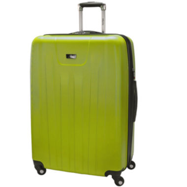 "jcpenney.com | Skyway® Nimbus 2.0 28"" Hardside Expandable Spinner Upright Luggage"