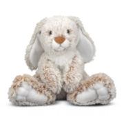 Melissa & Doug® Burrow Bunny Plush