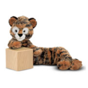 Melissa & Doug® Longfellow Tiger Plush