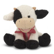 Melissa & Doug® Medley Meadow Calf