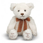 Melissa and Doug® Bedtime Prayer Bear