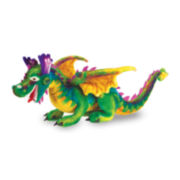 Melissa & Doug® Dragon Plush