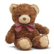 Melissa & Doug® Little Tucker Bear