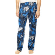 Star Wars™ Microfleece Pajama Pants