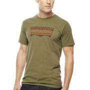 Levi's® Allpacka Short-Sleeve Logo T-Shirt