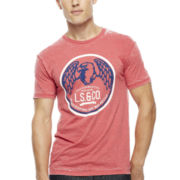 Levi's® Nova Short-Sleeve Graphic Tee