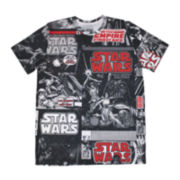 Fifth Sun™ Star Wars™ Read Graphic Tee