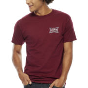 Vans® Laminator Short-Sleeve Graphic Tee