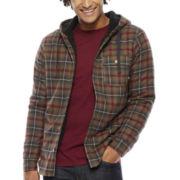 Vans® Veleroso Jacket