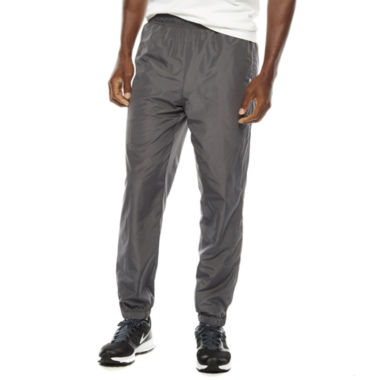 jcpenney.com | Xersion™ Woven Pants