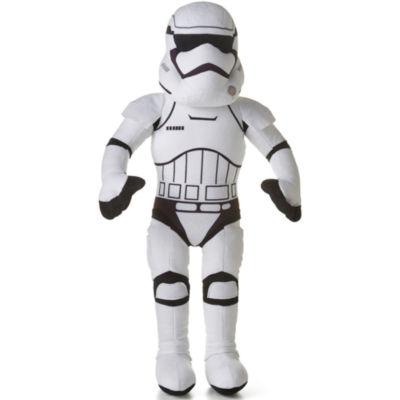 Star Wars® Storm Trooper Pillow Buddy
