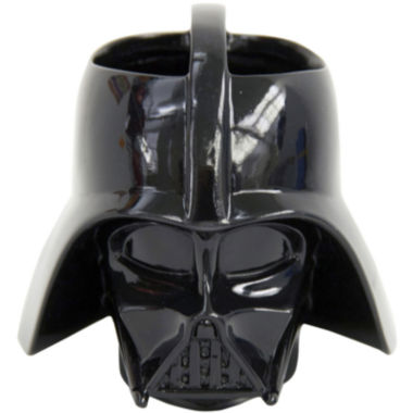 jcpenney.com | Star Wars® Classic Toothbrush Holder