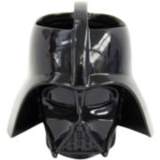 Star Wars® Classic Toothbrush Holder