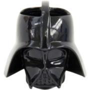 Star Wars® Classic Toothbrush Holder