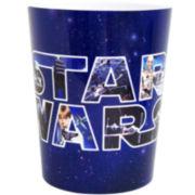 Star Wars® Classic Wastebasket