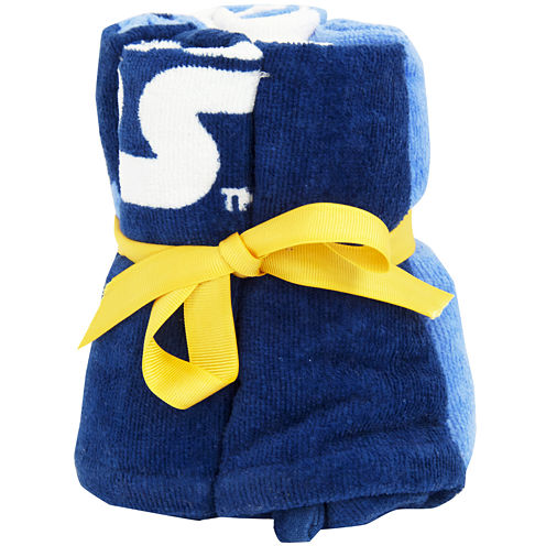 Star Wars® Classic 6-pk. Washcloth Set
