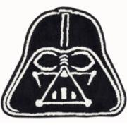 Star Wars® Classic Bath Rug