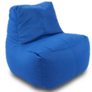 Bean Bag Lounger Chair