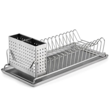 jcpenney.com | Polder® Compact Dish Rack