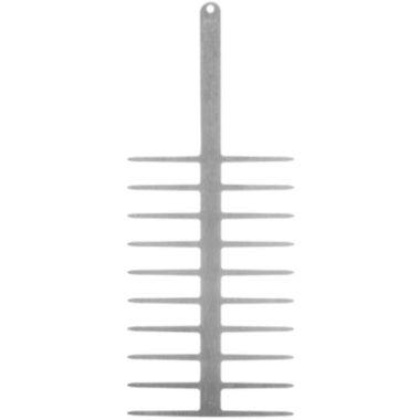 jcpenney.com | Sagaform® Stainless Steel BBQ Skewer