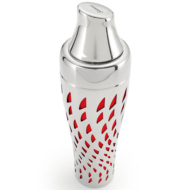 jcpenney.com | Savora®  Stainless Steel Cocktail Shaker