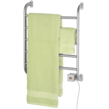 jcpenney.com | Warmrails™ Regent Towel Warmer