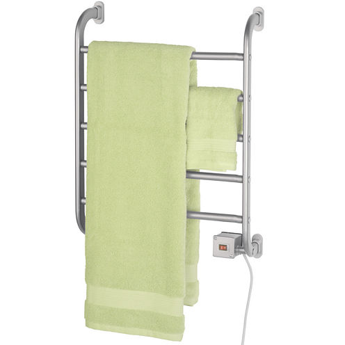 Warmrails™ Regent Towel Warmer