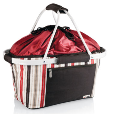 jcpenney.com | Picnic Time® Metro Basket