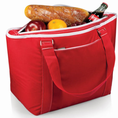 jcpenney.com | Picnic Time® Topanga Cooler Tote