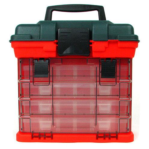 "Stalwart™ 11"" Rack-System Tool Box"