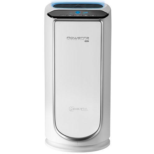 Rowenta® Intense Pure Air XL Air Purifier