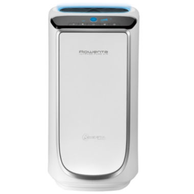 jcpenney.com | Rowenta® Intense Pure Air Mid-Size Air Purifier