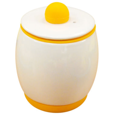 jcpenney.com | As Seen On TV Eggtastic™ Egg Cooker
