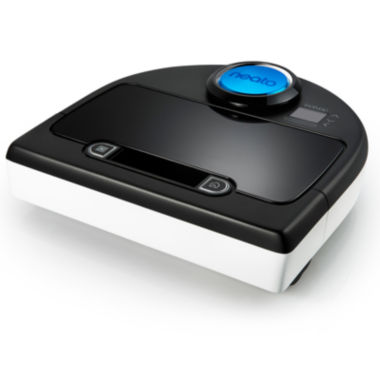 Neato Botvac D Robot Vacuum for Pets and Allergies $358 AC FS