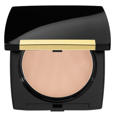 jcpenney.com | Lancôme Dual Finish - Versatile Powder Makeup